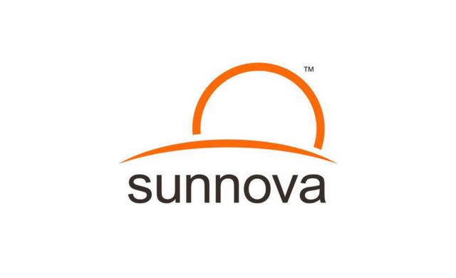 Sunnova Solar