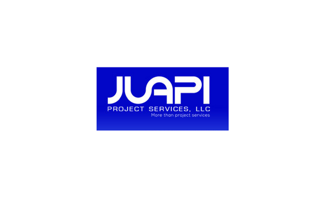 Juapi Project Services, LLC