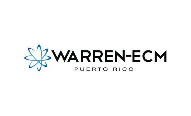 Warren-ECM PR