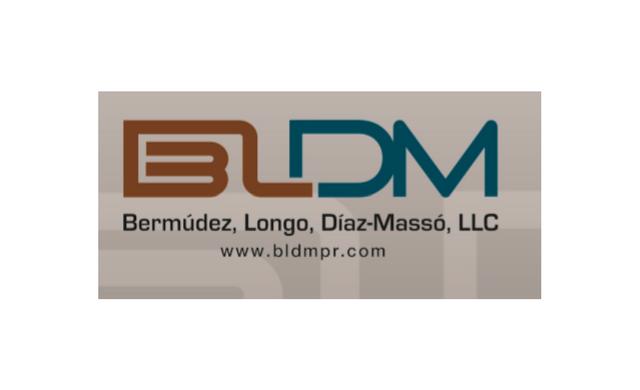 Bermúdez, Longo, Díaz-Massó, LLC