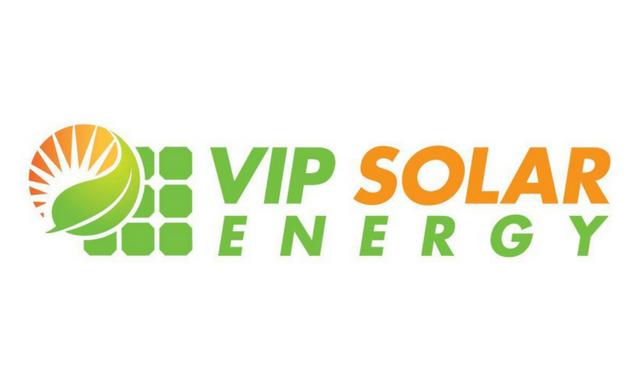 VIP Solar Energy PR