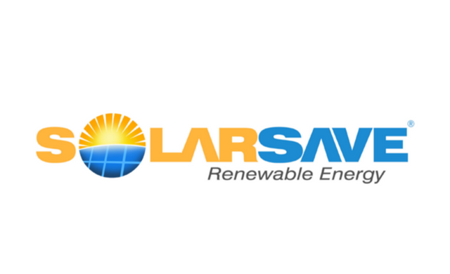 Solar Save Renewable Energy