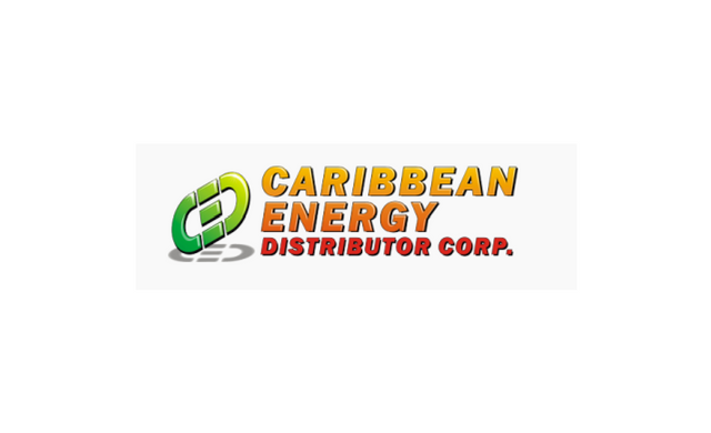 Caribbean Energy Distributor Corp.