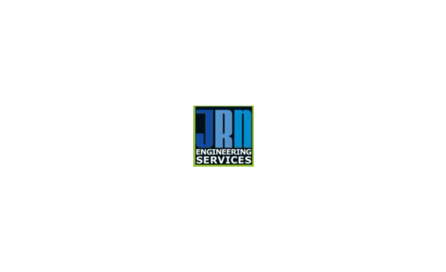 JRN Engineering Services
