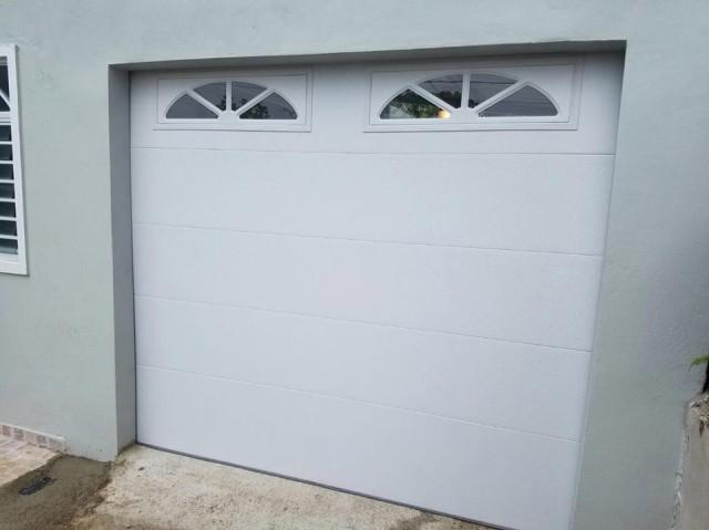 Alternative Garage Door Pr En Area Metro Directorio El Nuevo Dia