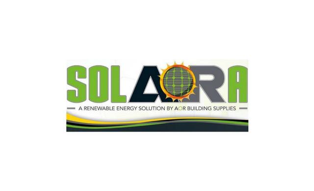 Solaora