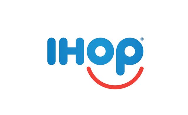 IHOP PR