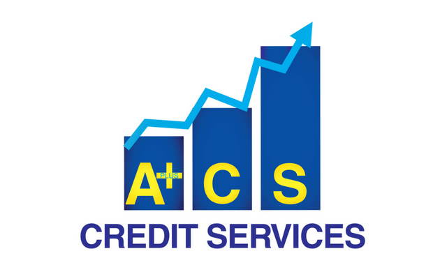 ACS Credit Services