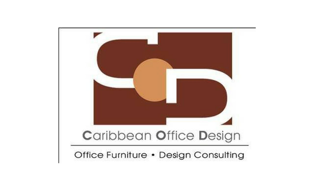 Caribbean Office Design