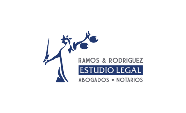 Estudio Legal Ramos & Rodriguez