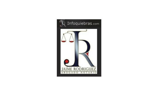 Jaime Rodriguez Law Office