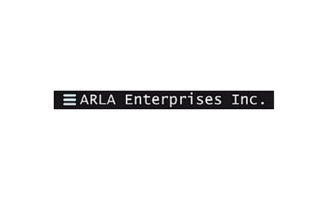 Arla Enterprises