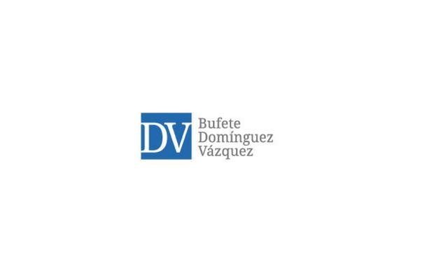 Bufete Domínguez Vázquez