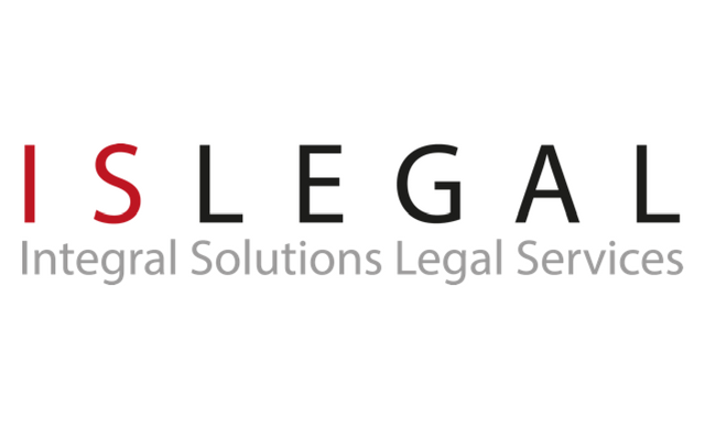 Integral Solutions Legal Services