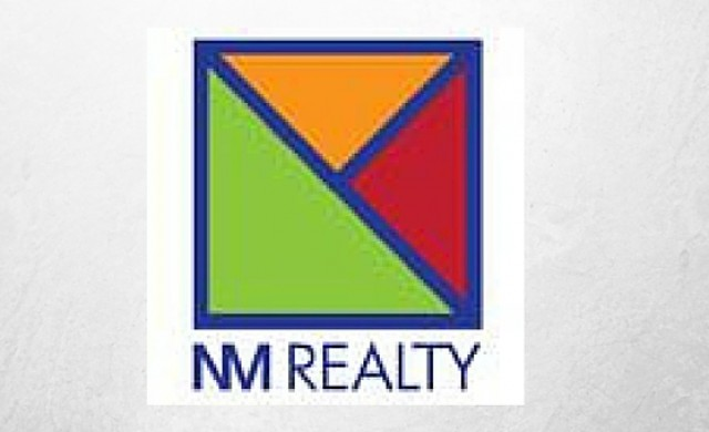 NM Realty