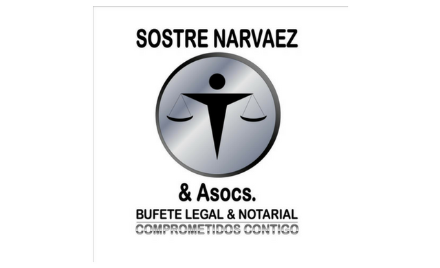 Bufete Sostre Narvaez & Asociados