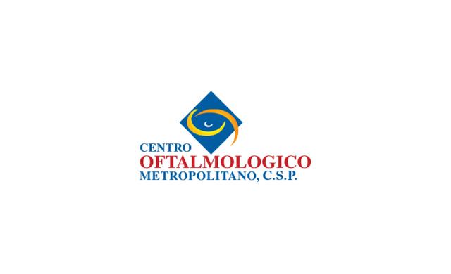 Centro Oftalmológico Metropolitano