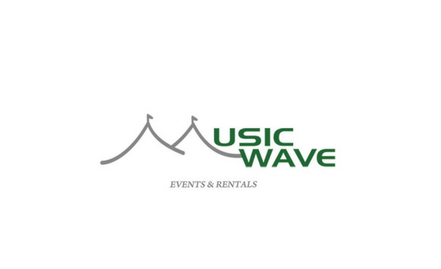 Music Waves Events & Rentals