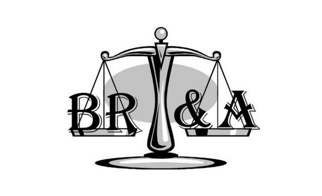 Bufete Belén Rivera & Asociados