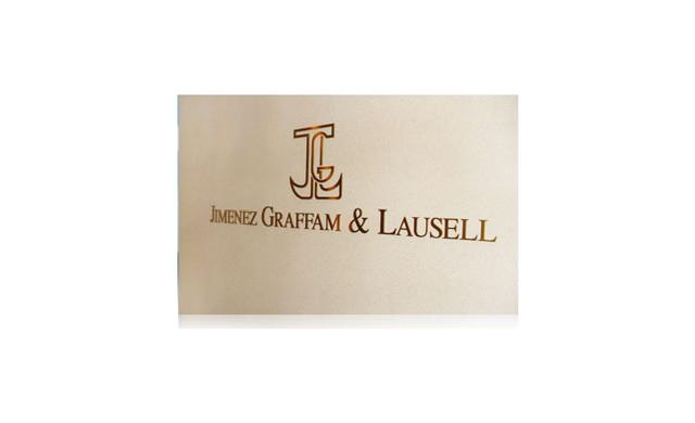 Jiménez, Graffam & Lausell