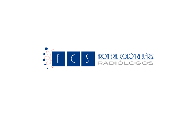 Frontera,Colón & Suárez Radiólogos