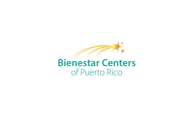 Bienestar Centers of Puerto Rico