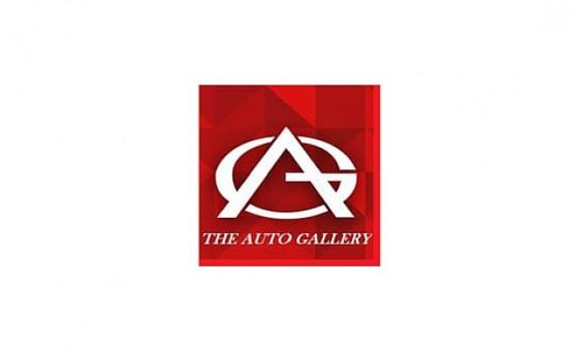 The Auto Gallery