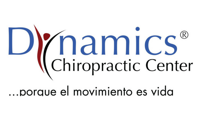 Dynamics Chiropractic Center