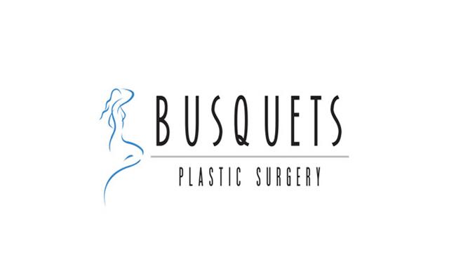 Busquets Plastic Surgery