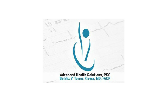 Advanced Health Solutions, PSC