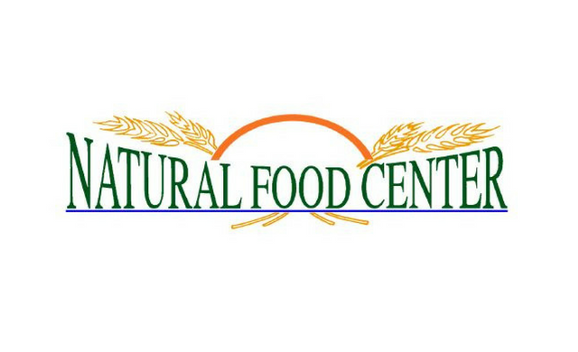 Natural Food Center