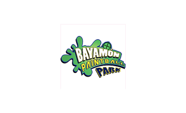 Bayamon Paintball Park