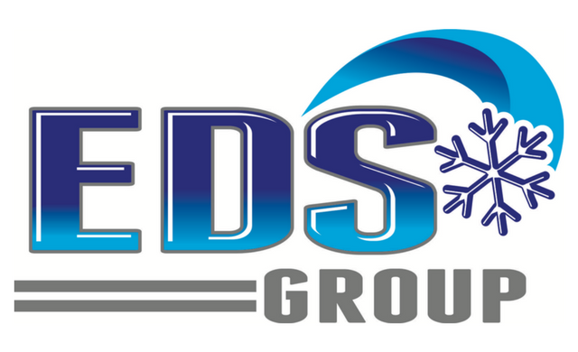 EDS Multiservices Group, Inc.