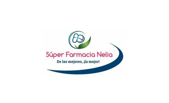 Súper Farmacia Nelia