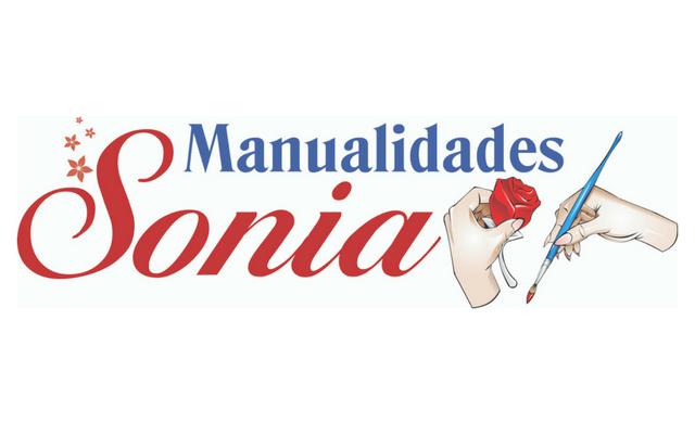 Manualidades Sonia, Inc.