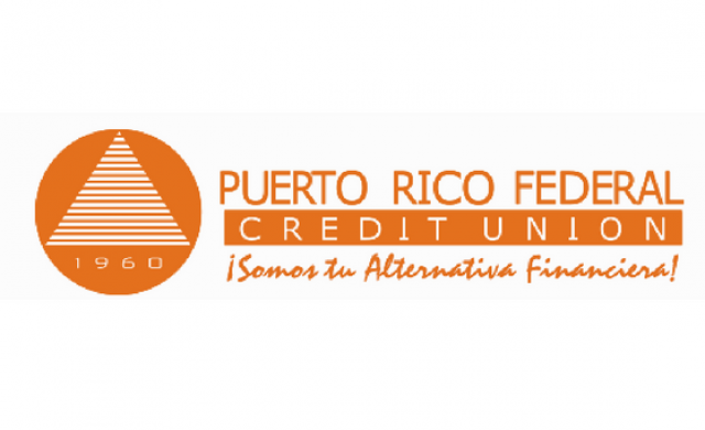 Puerto Rico Federal Credit Union