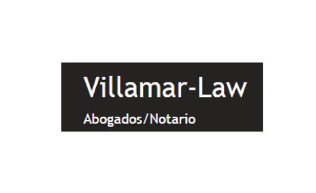 Lcda. Denise Villamar Rivera