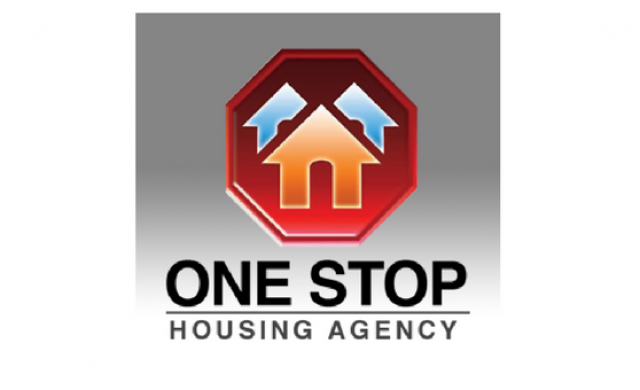 One Stop Housig Agency
