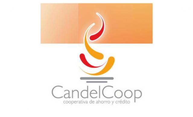 Candel Coop