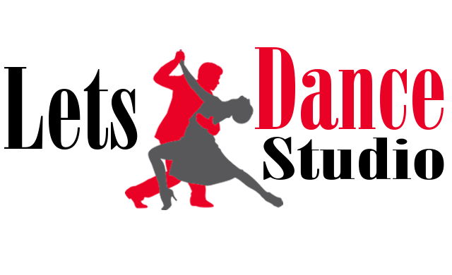 Lets Dance Studio