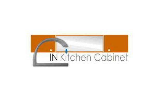 InKitchen Cabinet