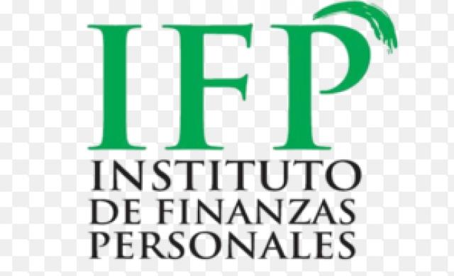 Instituto De Finanzas Personales