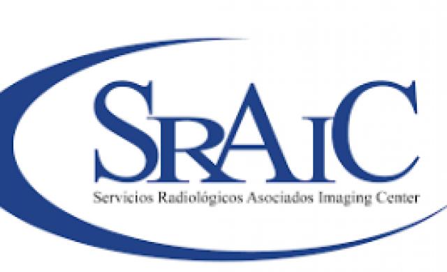 Servicios Radiológicos Asociados Imaging Center