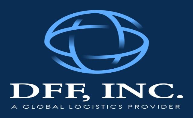DFF, Inc
