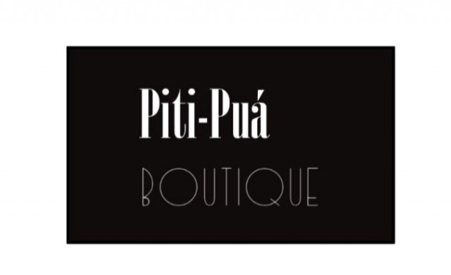 Piti-Puá Boutique