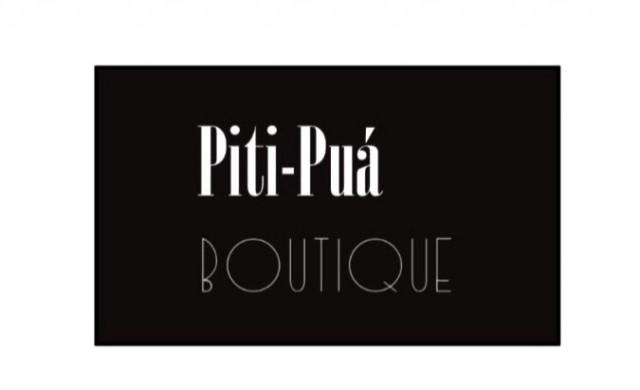 Piti-Puá Boutique