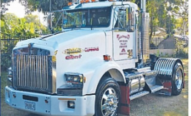 Transporte Orengo, Inc.