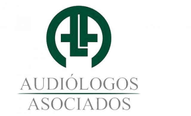 Audiólogos Asociados