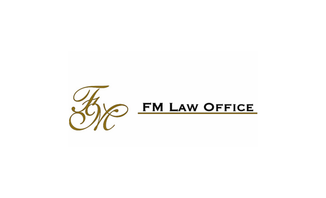 FM Law Office, Lcdo. Roberto Fuentes Maldonado