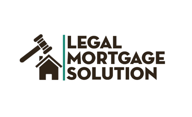 Legal Mortgage Solution